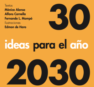 30-ideas-2030