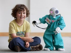 robot-salud